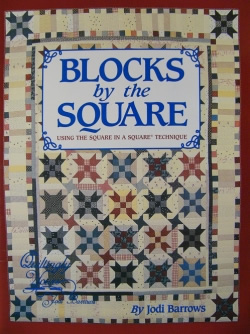 Blocks by the Square
