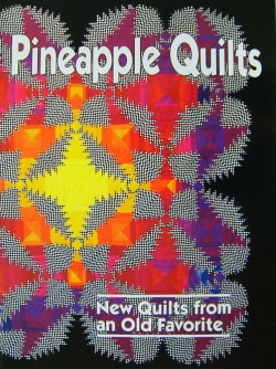 Pineapple Quilts